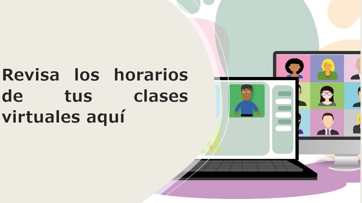 clases_virtuales